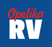 Click here to visit Opelika RV Inventory!