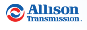 Allison Transmissions