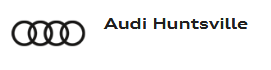 Click here to visit Audi Huntsville website!