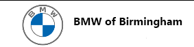 Click here to visit BMW of Birmingham website!