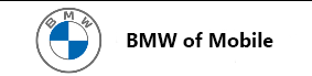 Click here to visit BMW of Mobile website!