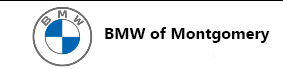 Click here to visit BMW of Montgomery website!