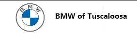 Click here to visit the BMW of Tuscaloosa website!