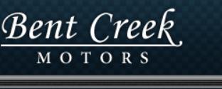 Click here to visit Bent Creek Motors website!