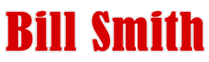 Click here to visit the Bill Smith Buick-GMC, Inc. website!