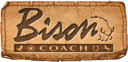 Click here to visit Bison Trailers for sale website!