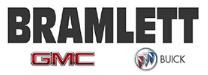 Click here to visit Bramlett Buick GMC website!