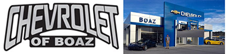 Click here to visit Chevrolet Of Boaz, Inc. website!