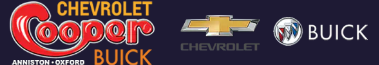 Click here to visit Cooper Chevrolet Buick website!