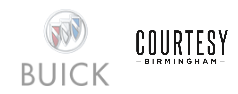 Click here to visit Courtesy Buick GMC website!
