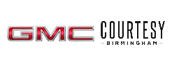 Click here to visit the Courtesy Buick GMC website!