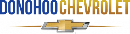 Click here to visit Donohoo Chevrolet website!