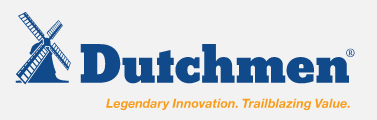 Click here to visit Dutchmen RV website!