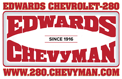 Click here to visit Edwards Chevrolet website!