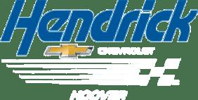 Click here to visit Hendrick Chevrolet website!