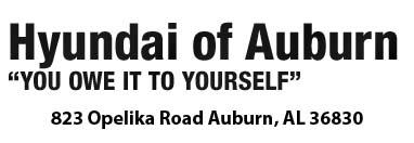Click here to visit Hyundai Of Auburn website!