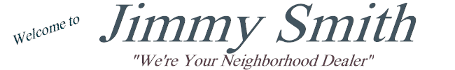 Click here to visit Jimmy Smith Buick-GMC website!