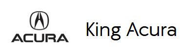Click here to visit King Acura website!