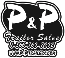 Click here to visit P&P Trailer Sales website!