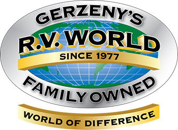 Click here to visit Gerzenys RV World website!