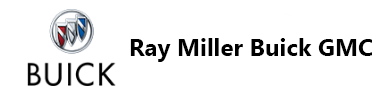 Click here to visit Ray Miller Buick GMC, Inc. website!