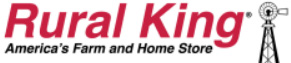 Click here to visit Rural King's website!