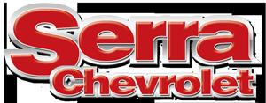 Click here to visit Serra Chevrolet, Inc. website!