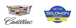 Click here to visit Solomon Cadillac website!