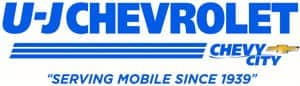 Click here to visit U-J Chevrolet Co. website!