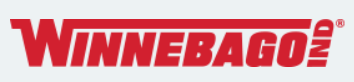 Click here to visit Winnebago Ads!