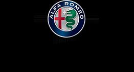 Click here to visit Alfa Romeo website!