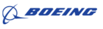 Click here to visit the Boeing website!