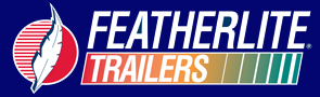 Click here to visit Featherlite Classifieds website!