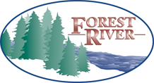Forest River Motorhomes