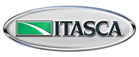 Winnebago - Itasca Motorhomes