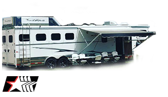 Click here to visit Scott Murdock Trailers website!