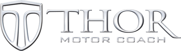 Thor Motorcoach