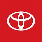 Click here to visit the Toyota website!
