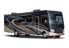 Coachmen - Mirada 35OS