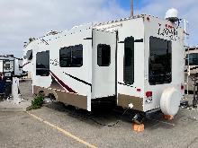 Keystone RV - Laredo
