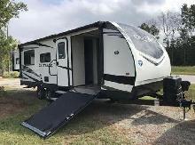 Keystone RV - Outback 240URS