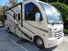 Thor Motorcoach - Vegas 25.2