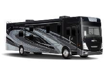 Coachmen - Sportscoach RD 402TS